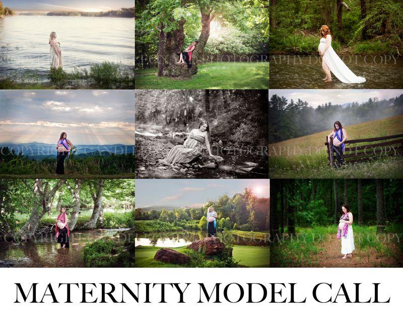 Maternityblog