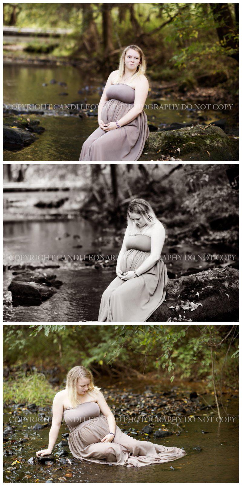 Creek_maternity_asheboro_NC__0234