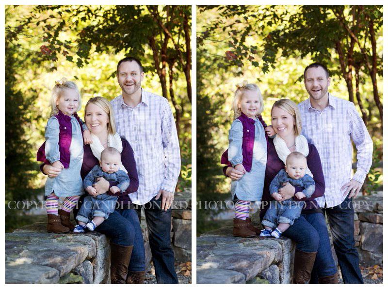 Family_photography_raliegh_NC__0291