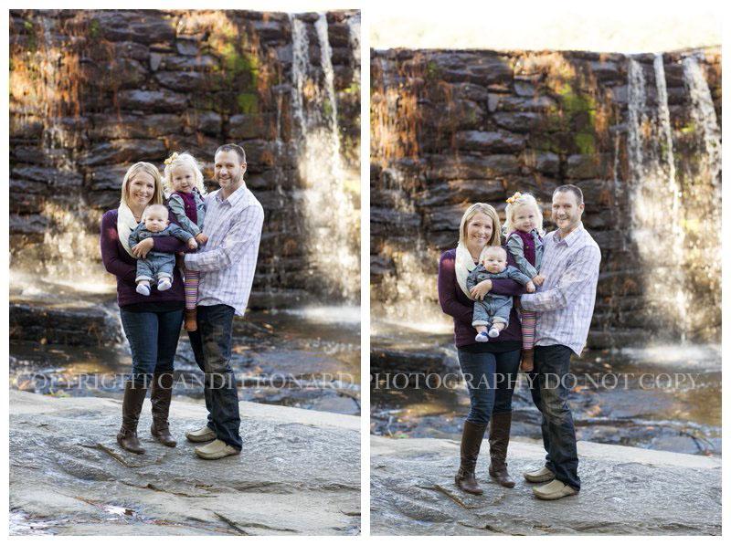 Family_photography_raliegh_NC__0294