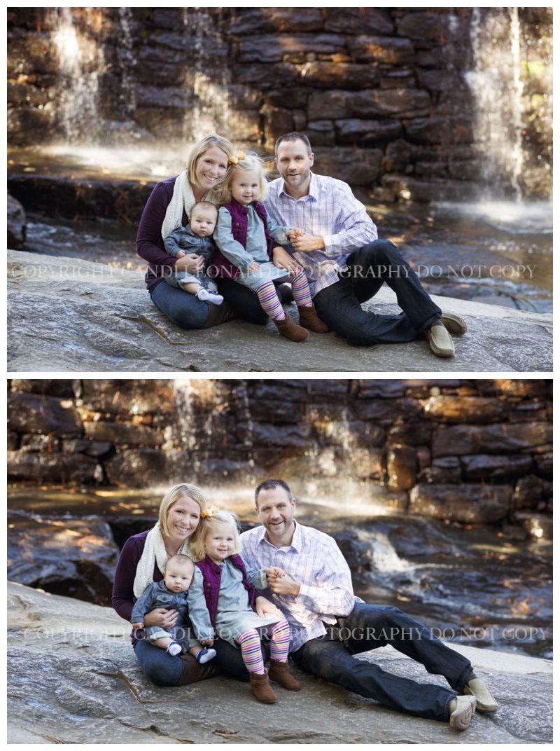 Family_photography_raliegh_NC__0295