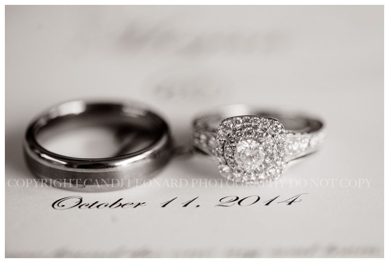 Black_lake_wedding_asheboro_NC__0385
