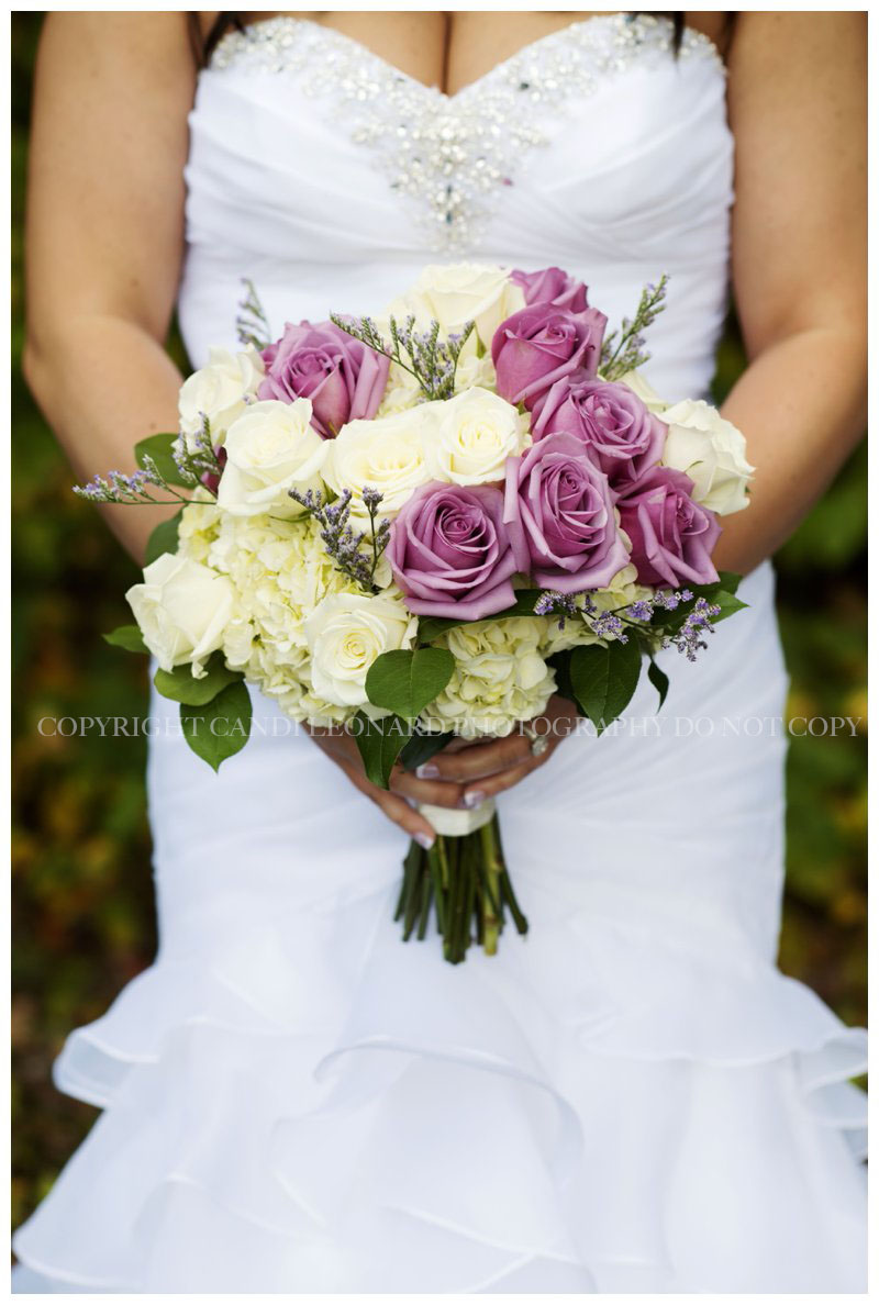 Black_lake_wedding_asheboro_NC__0394