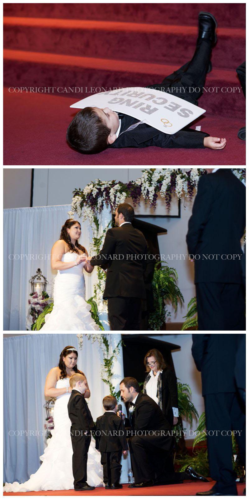 Black_lake_wedding_asheboro_NC__0406