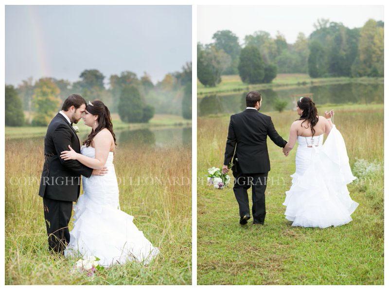 Black_lake_wedding_asheboro_NC__0413
