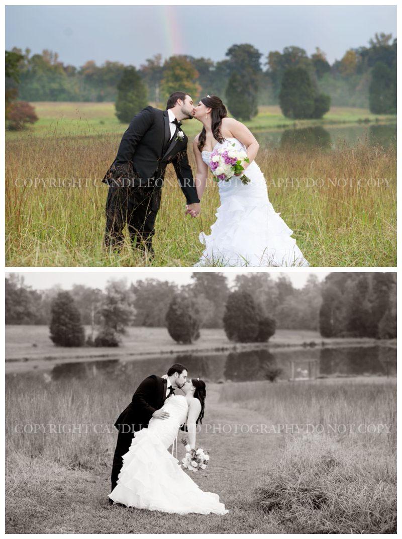 Black_lake_wedding_asheboro_NC__0415