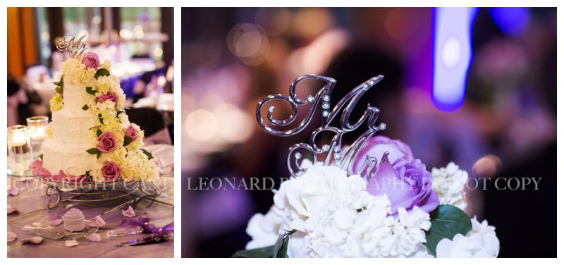 Black_lake_wedding_asheboro_NC__0418