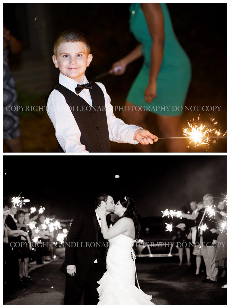 Black_lake_wedding_asheboro_NC__0428