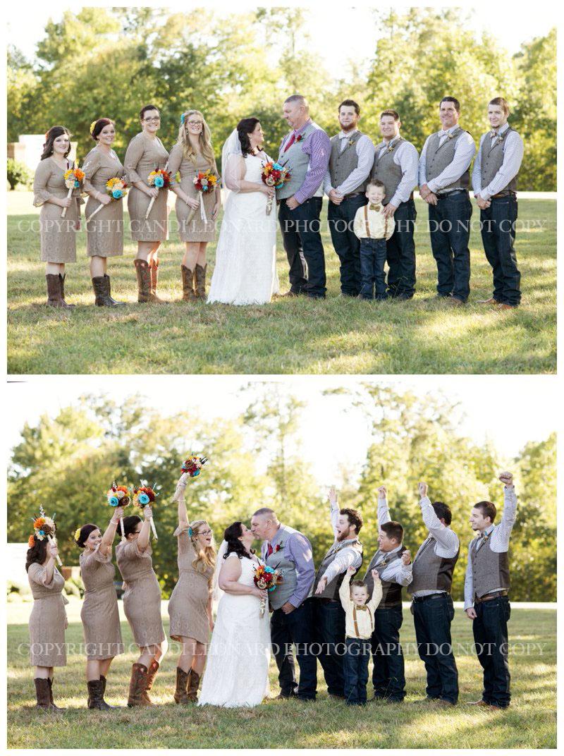 DIY_fall_wedding_asheboro_NC__0484