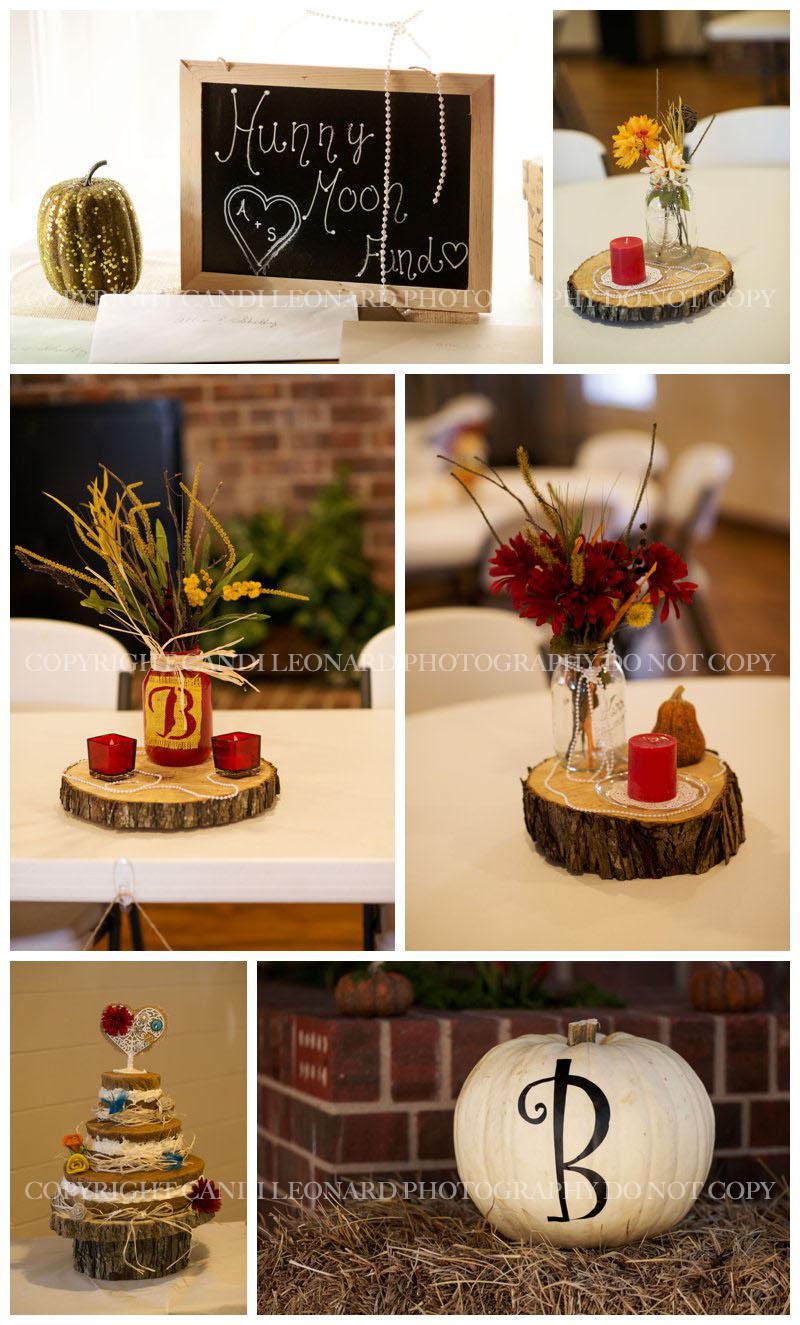 DIY_fall_wedding_asheboro_NC__0487