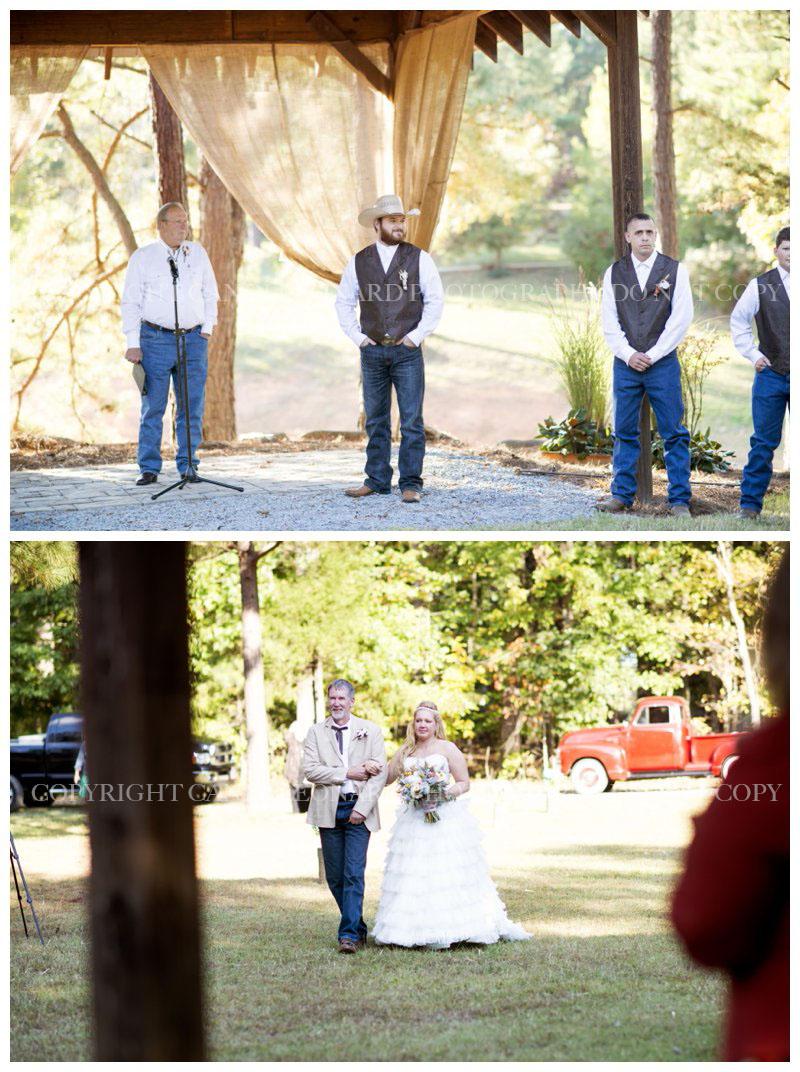 Country_wedding_Asheboro_NC_0546