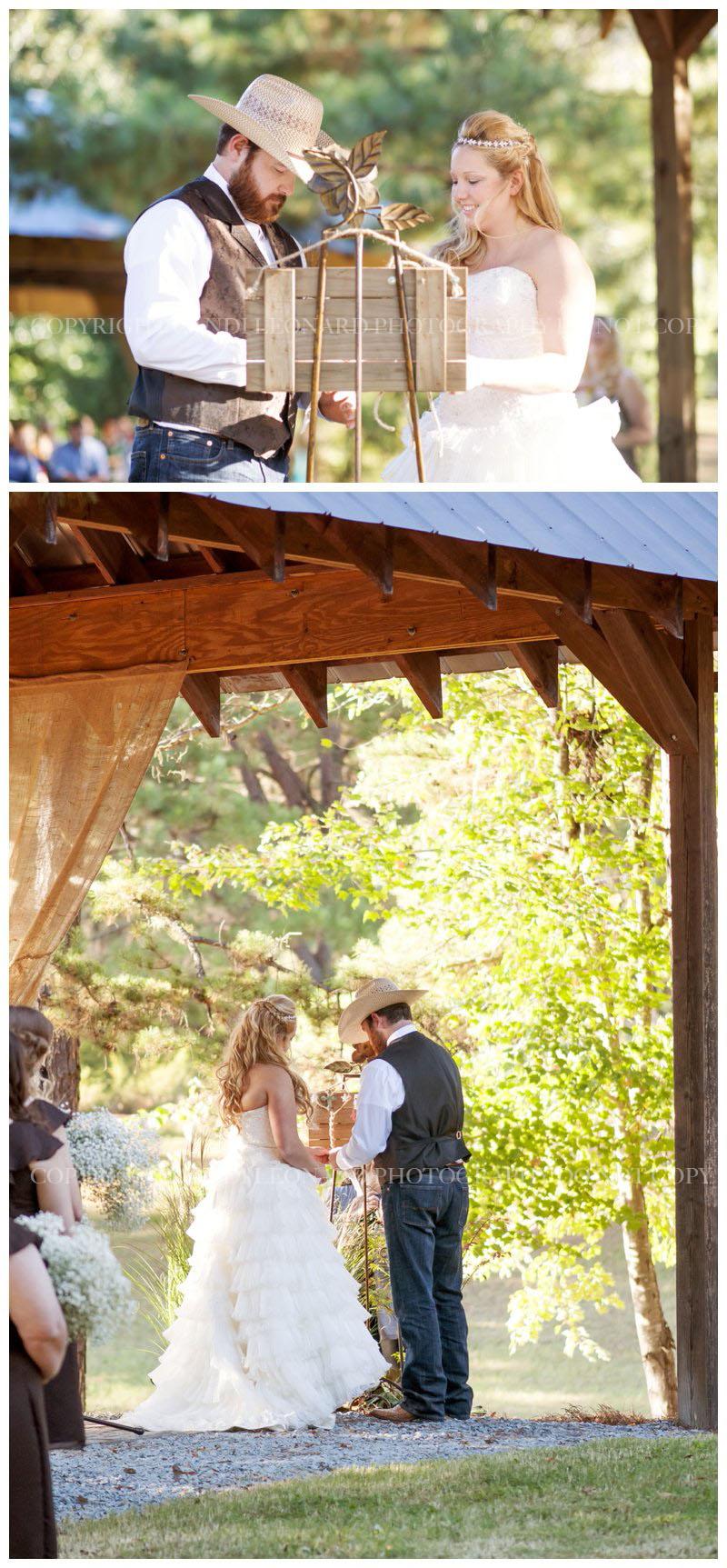 Country_wedding_Asheboro_NC_0551