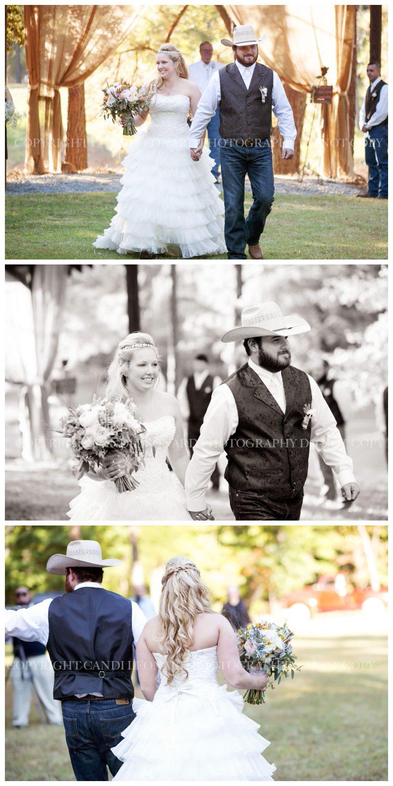 Country_wedding_Asheboro_NC_0554