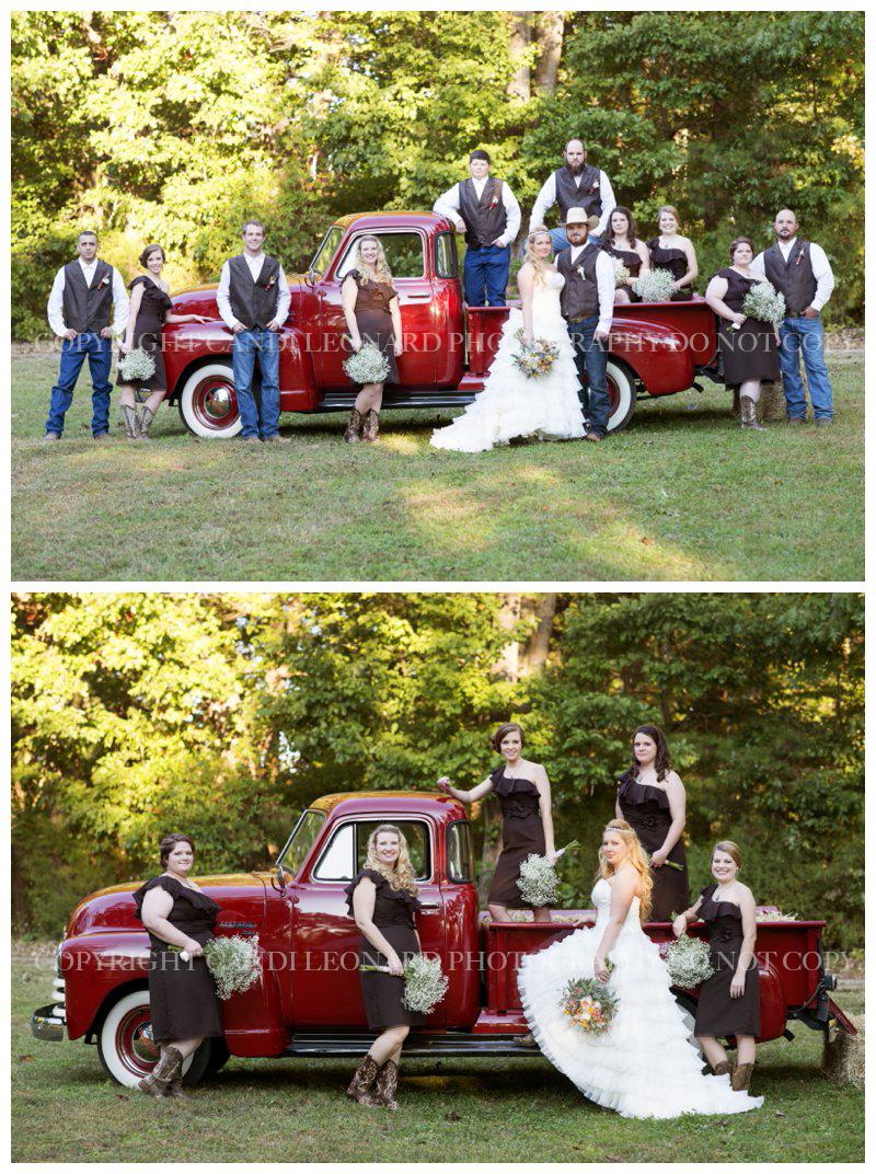 Country_wedding_Asheboro_NC_0559
