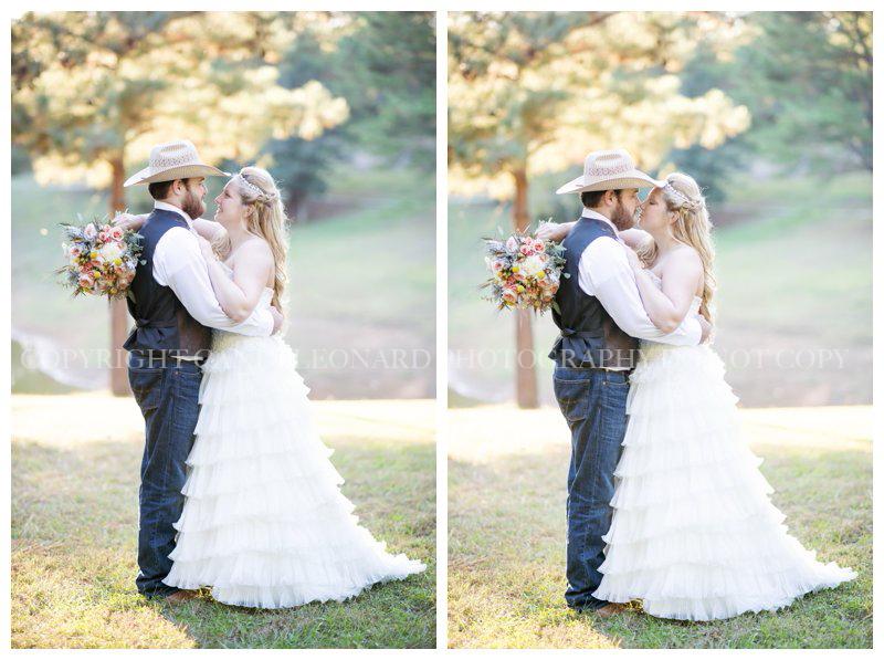 Country_wedding_Asheboro_NC_0560