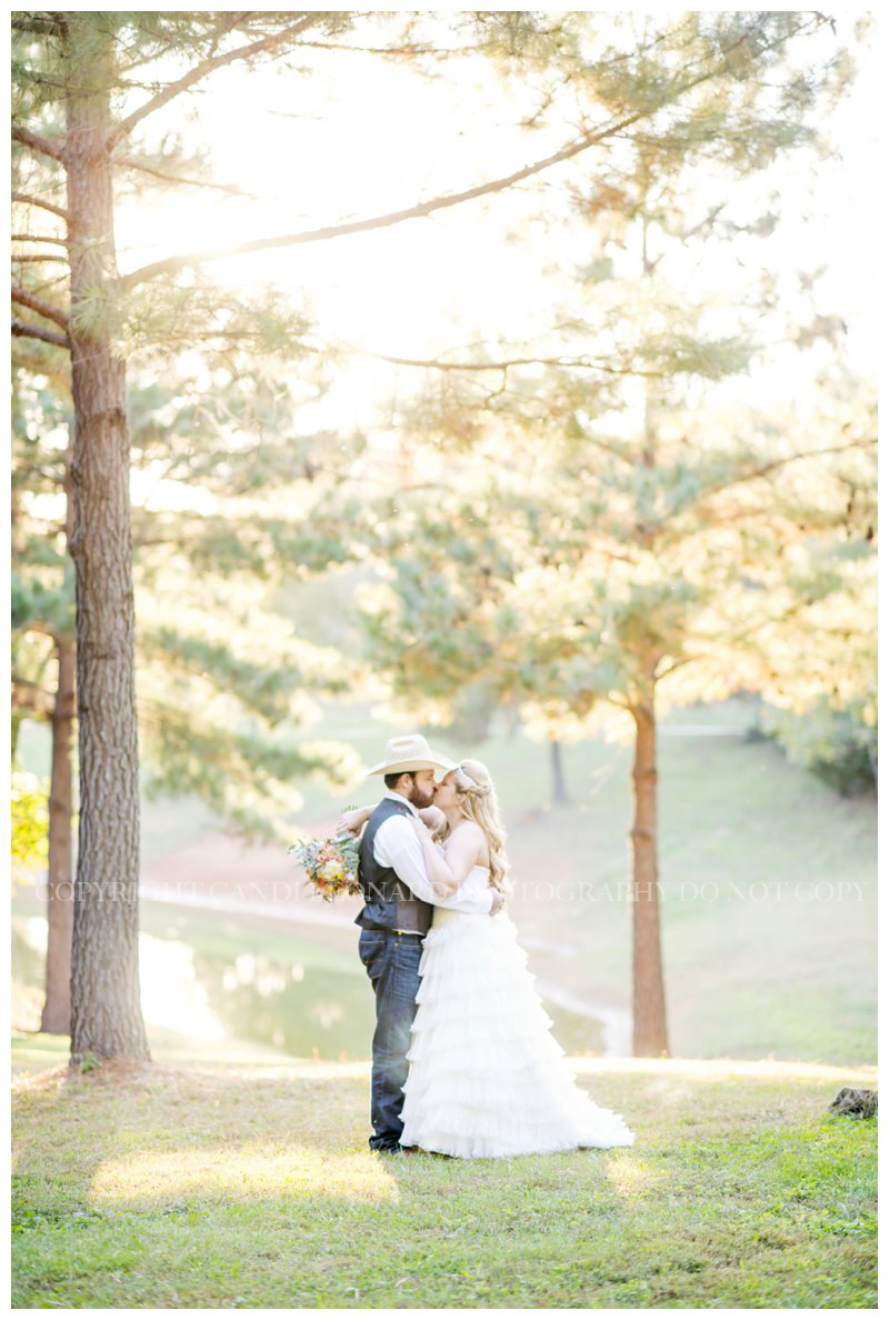 Country_wedding_Asheboro_NC_0563
