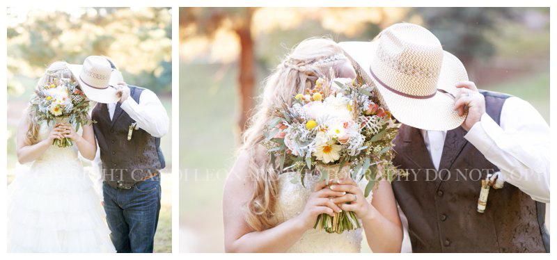 Country_wedding_Asheboro_NC_0567