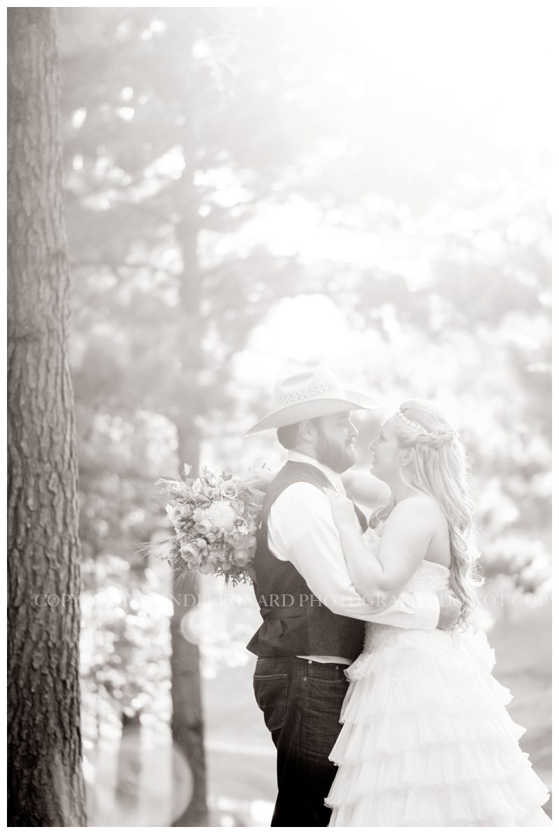 Country_wedding_Asheboro_NC_0568