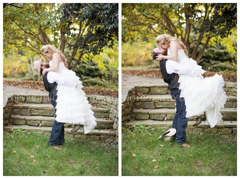 Country_wedding_Asheboro_NC_0575