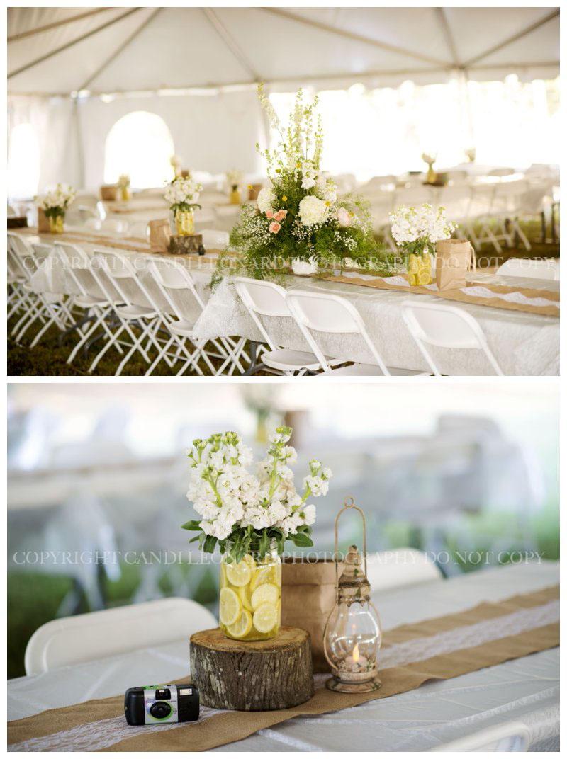 Country_wedding_Asheboro_NC_0539