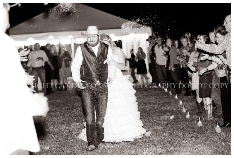Country_wedding_Asheboro_NC_0584
