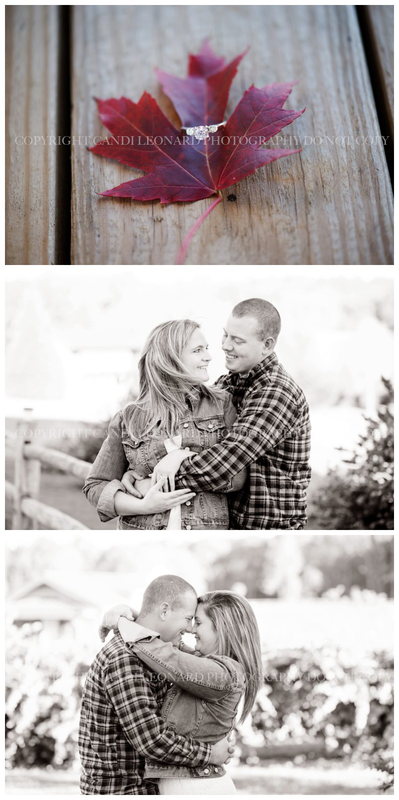 Country_engagement_siler_city_NC_0625