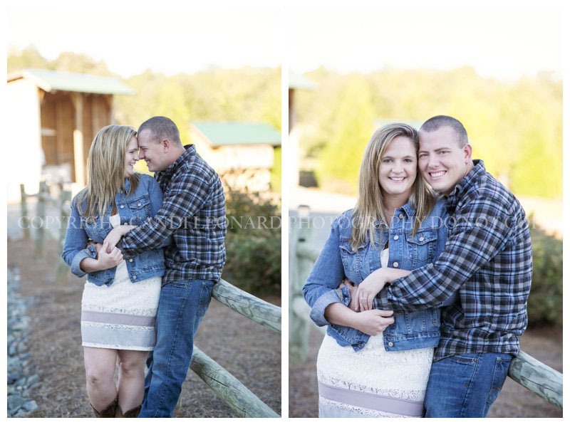 Country_engagement_siler_city_NC_0626