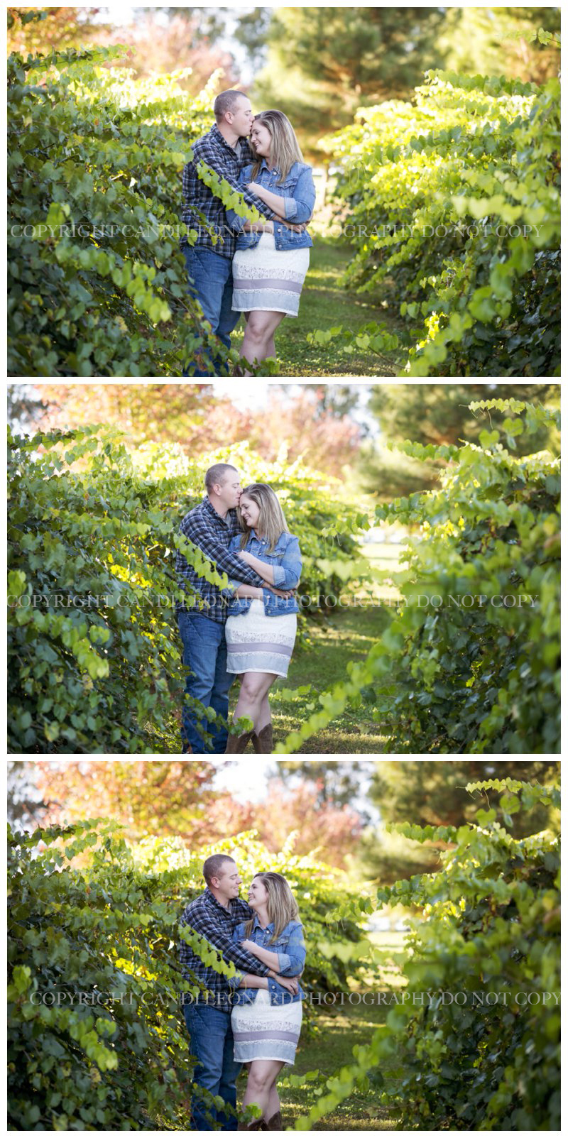 Country_engagement_siler_city_NC_0627