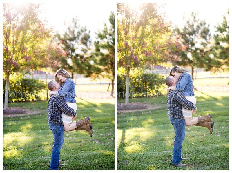 Country_engagement_siler_city_NC_0631