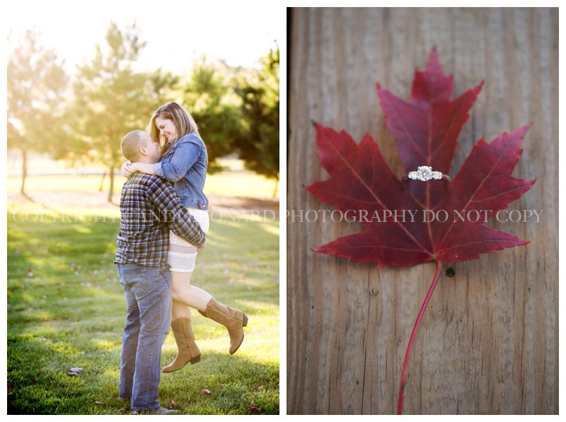 Country_engagement_siler_city_NC_0632