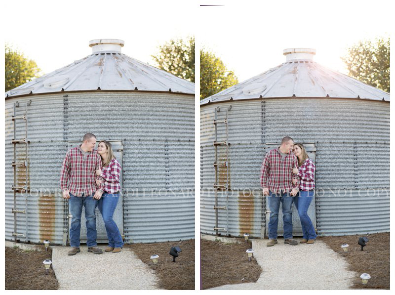 Country_engagement_siler_city_NC_0637