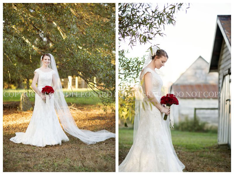 Country_bridals_siler_city_NC__0464