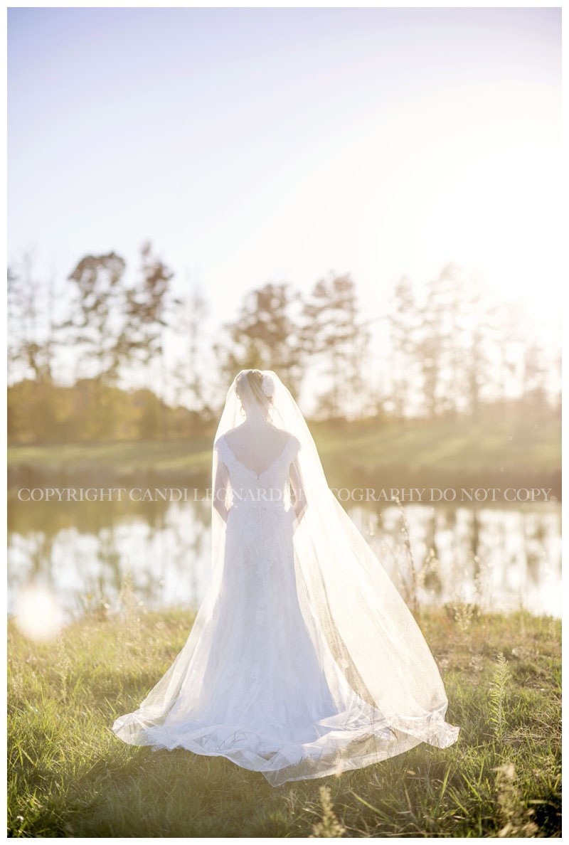 Country_bridals_siler_city_NC__0467