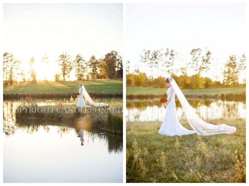Country_bridals_siler_city_NC__0470