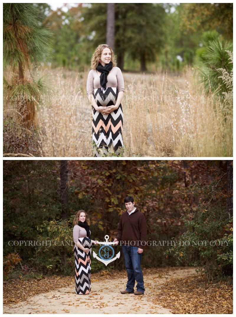 Maternity_photographer_pinehurst_NC_0652