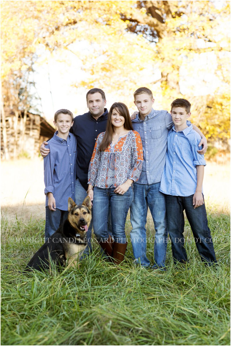 Family_photographer_reidsville_NC_0684