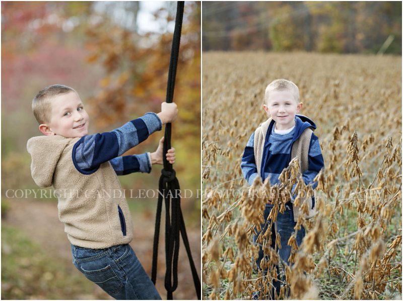 Family_photographer_winston_salem_NC_0667