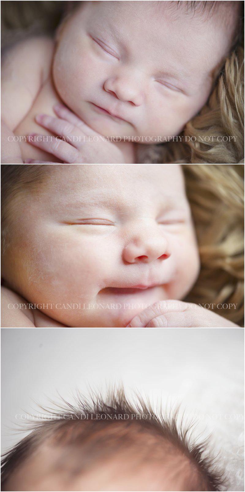 Newborn_photographer_asheboro_NC_0701