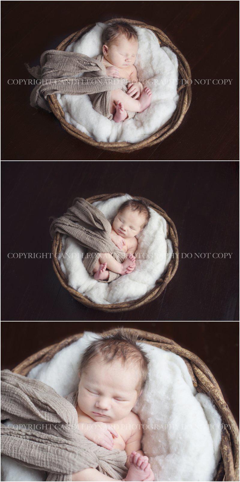 Newborn_photographer_asheboro_NC_0708