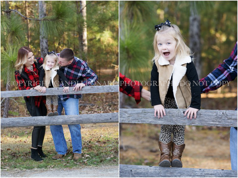Family_photographer_raven_rock_NC_0730