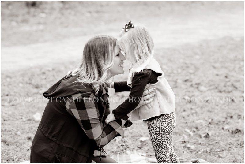 Family_photographer_raven_rock_NC_0736