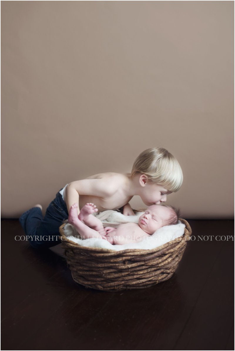 Newborn_photographer_asheboro_NC_0722