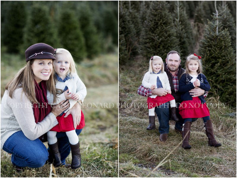 Family_photographer_boone_NC_0751