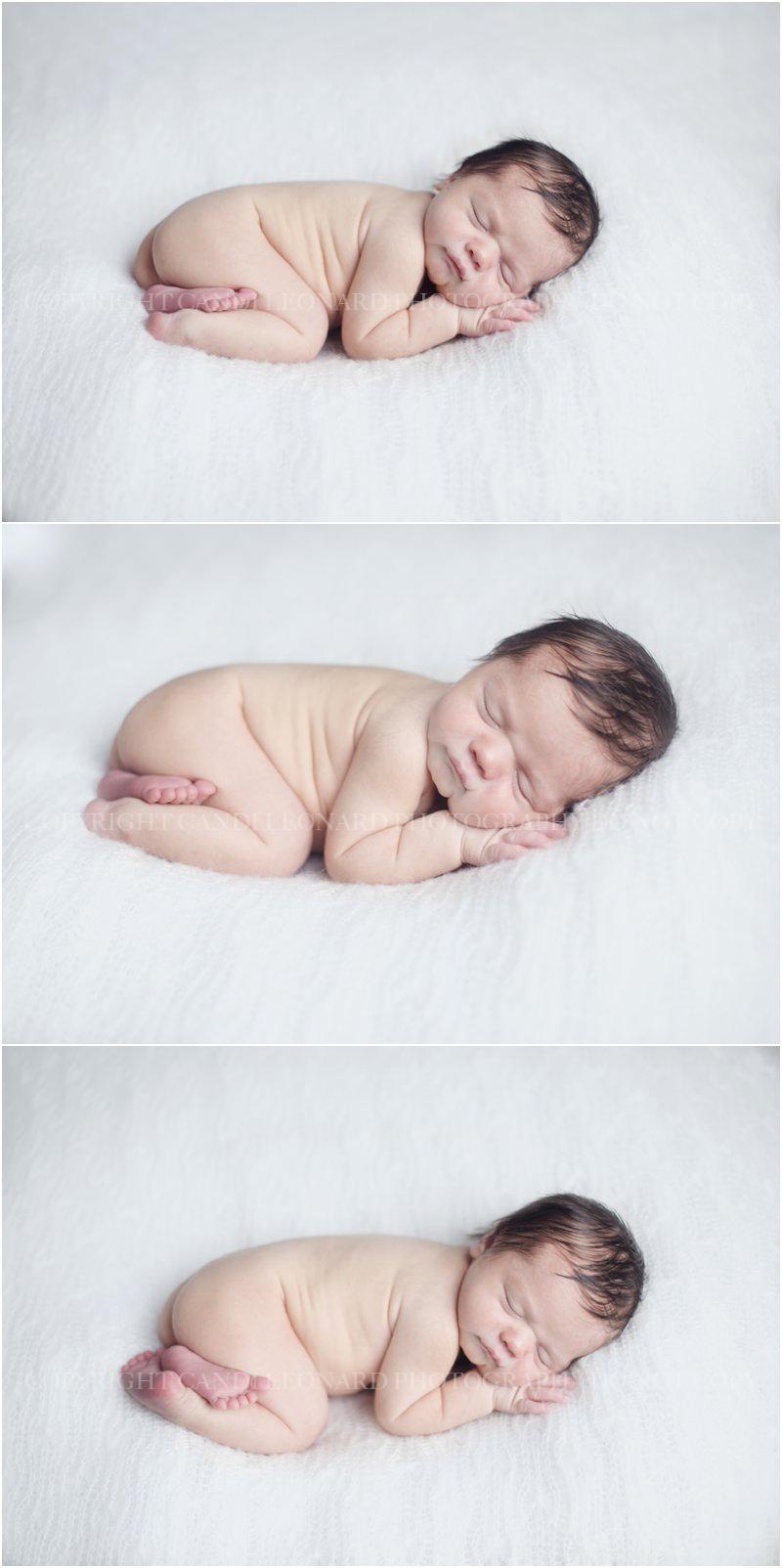 Pittsboro_NC_newborn_photographer_0871