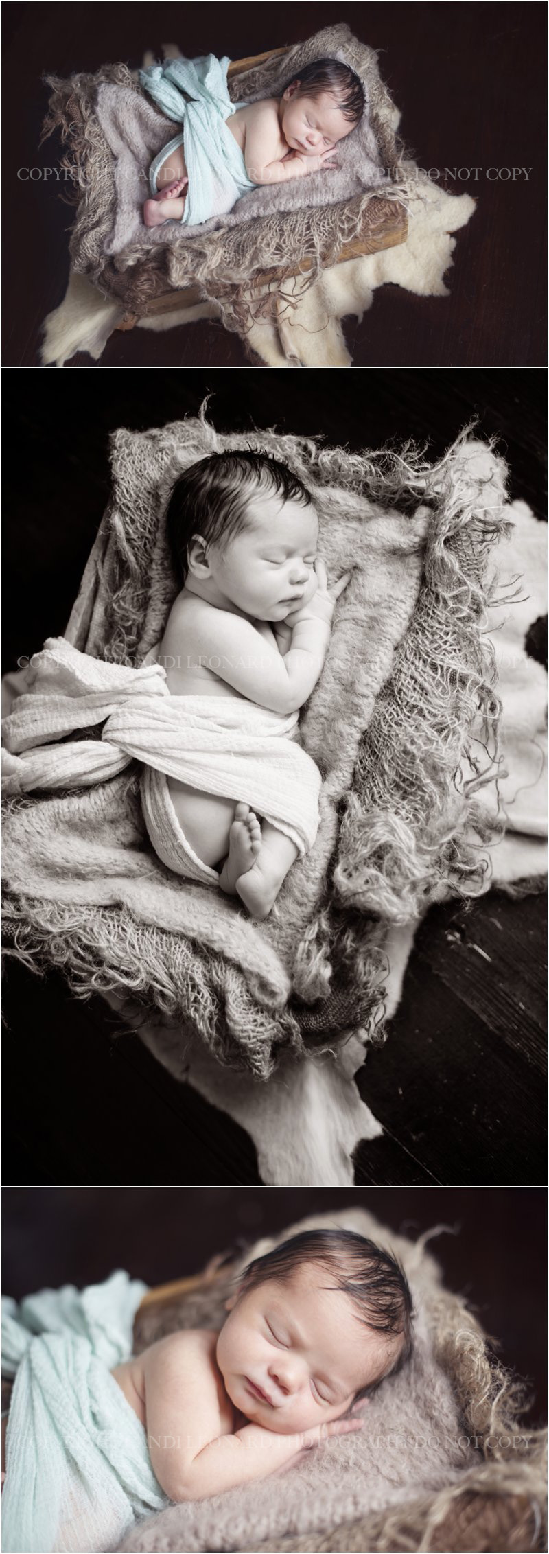 Pittsboro_NC_newborn_photographer_0876
