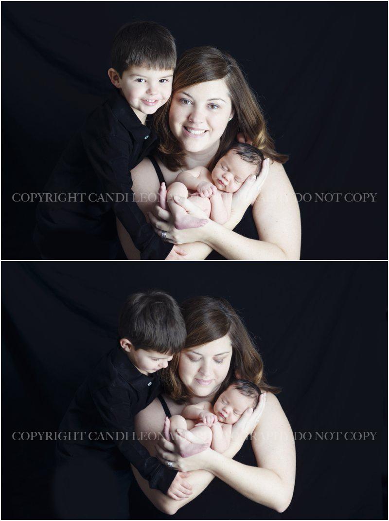 Pittsboro_NC_newborn_photographer_0879