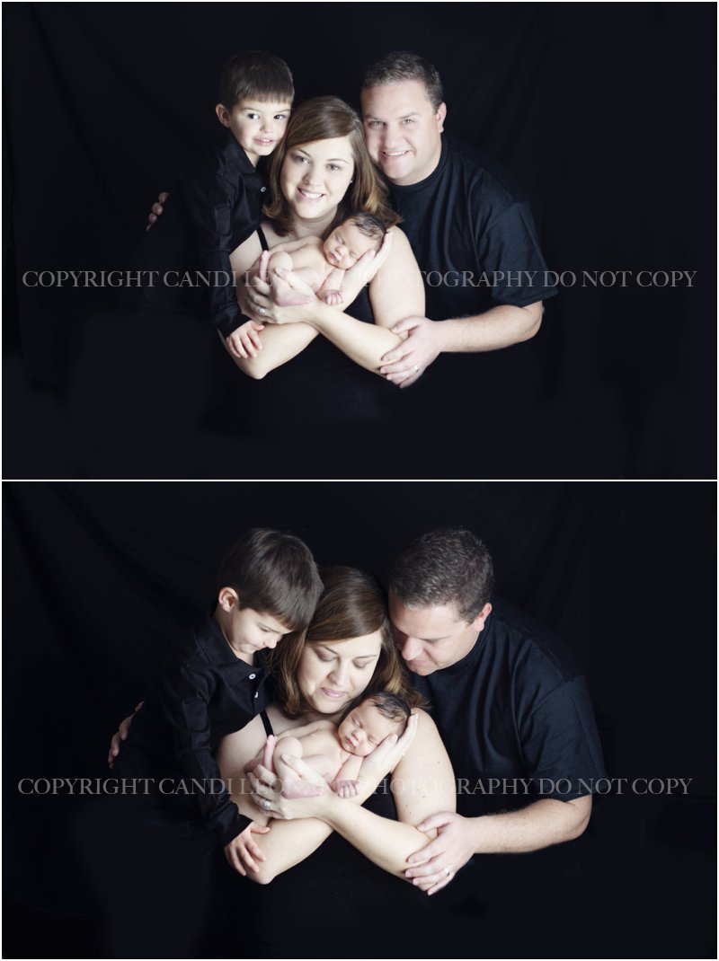Pittsboro_NC_newborn_photographer_0880