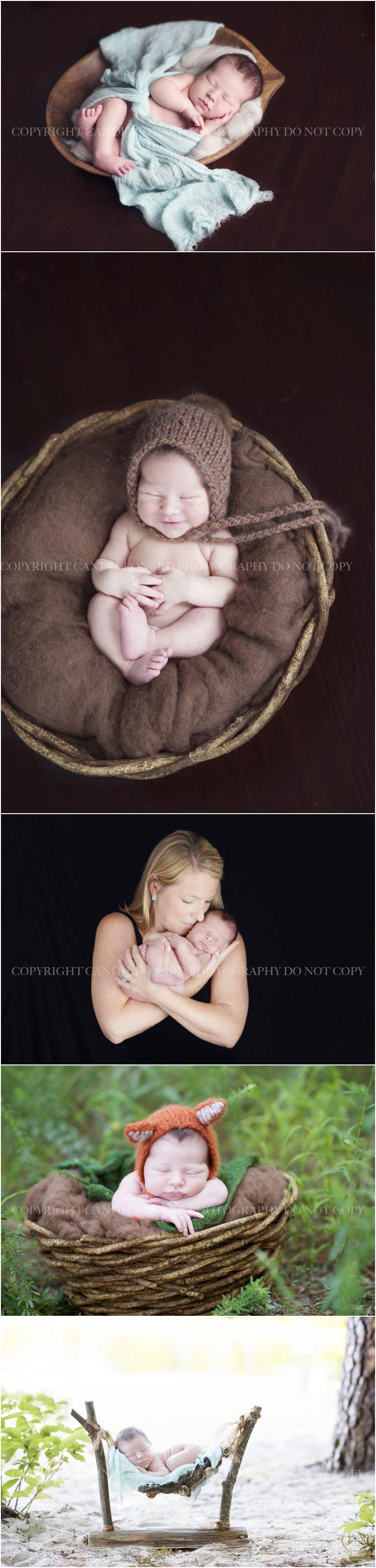 Asheboro_NC_Newborn_photographer_0918