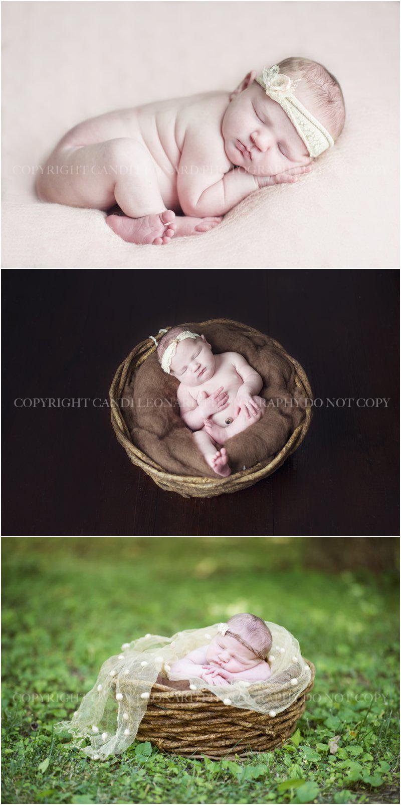 Asheboro_NC_Newborn_photographer_0919