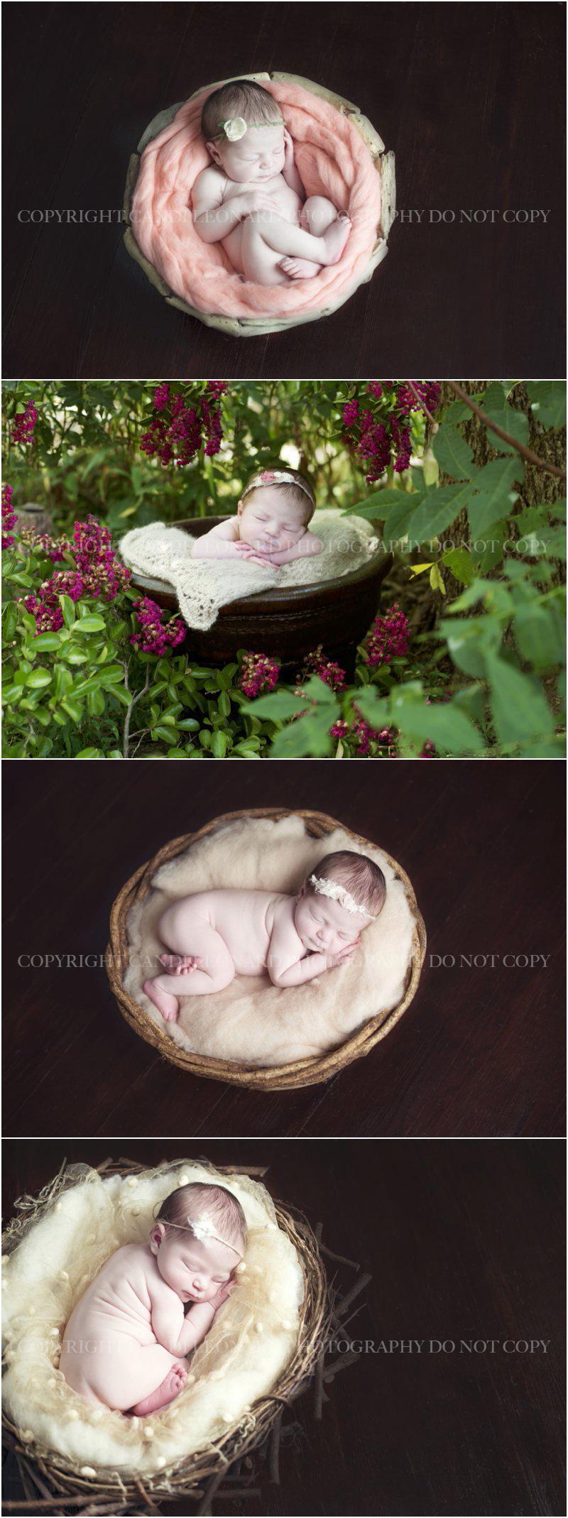 Asheboro_NC_Newborn_photographer_0920